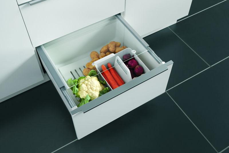 Un système intelligent et modulable pour l'organisation des tiroirs de pharmacien 1