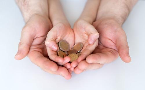 Gezinsbond compleet verrast door de besparingen in de kinderbijslag