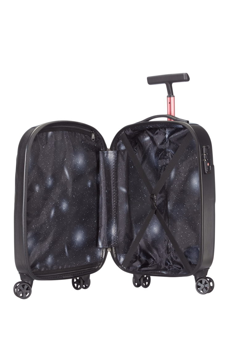 Star Wars by American Tourister - Kylo Ren Spinner 55 €179