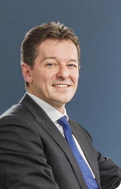 Johan Thijs