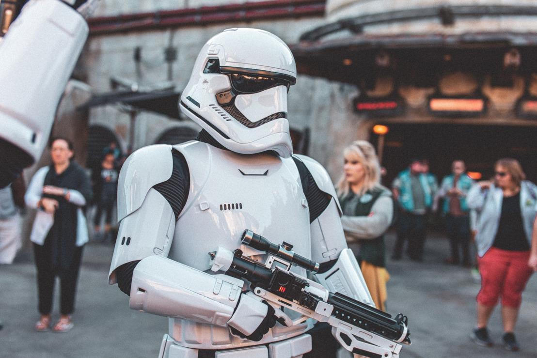 ¡May the 4th be with you! Cubrebocas y juegos de Star Wars, lo más buscado por el fandom para celebrar su día