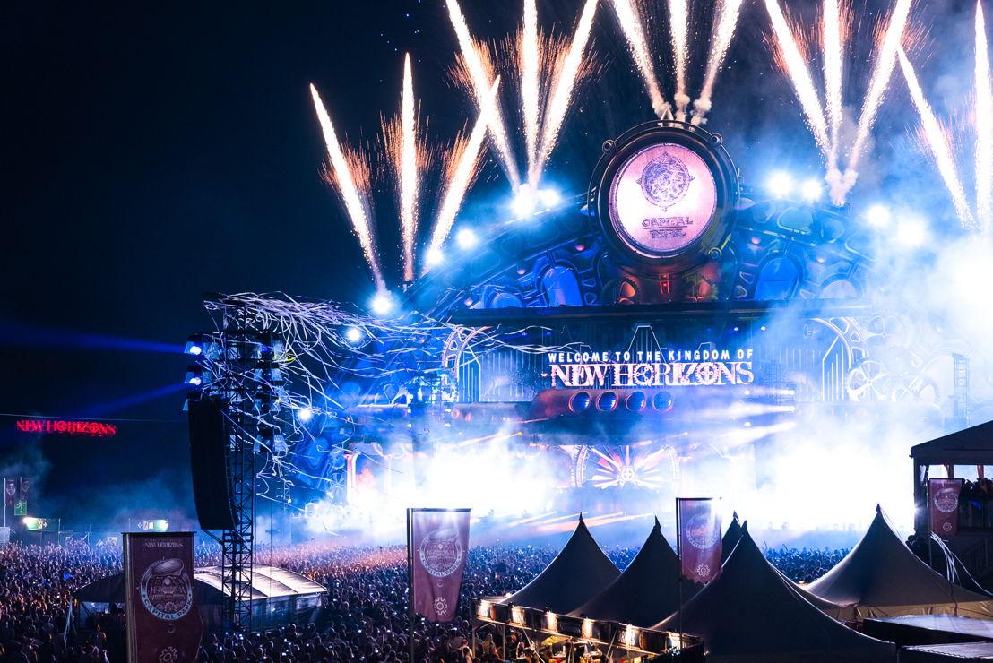 NewHorizons2017_Mainstage_Capital Park©ALDA