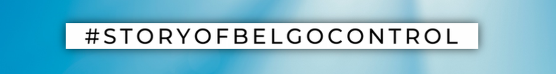 Les 20 ans de Belgocontrol