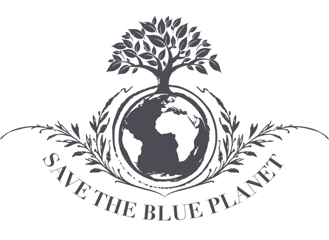 Save the Blue Planet, de duurzame jeanslijn van BRAX