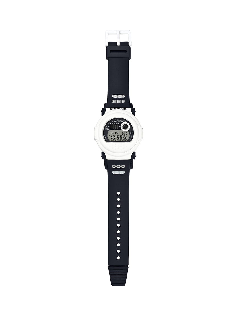 Black & White Series $1,779