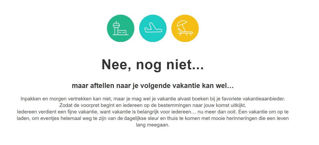Magikalopvakantie.nl?
