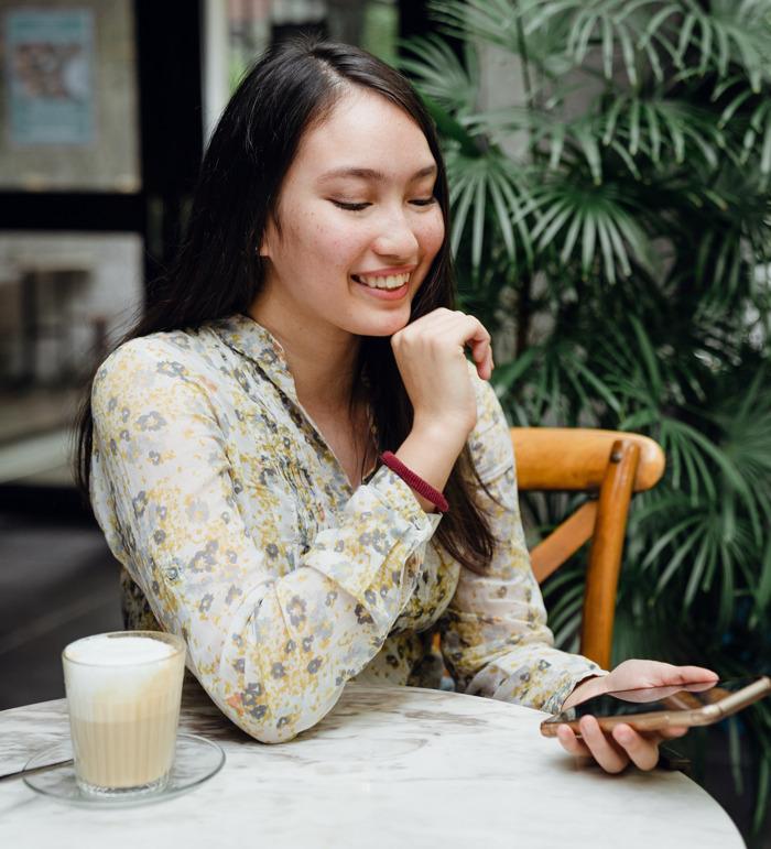 Pinterest lanza herramientas para que los creadores generen ingresos