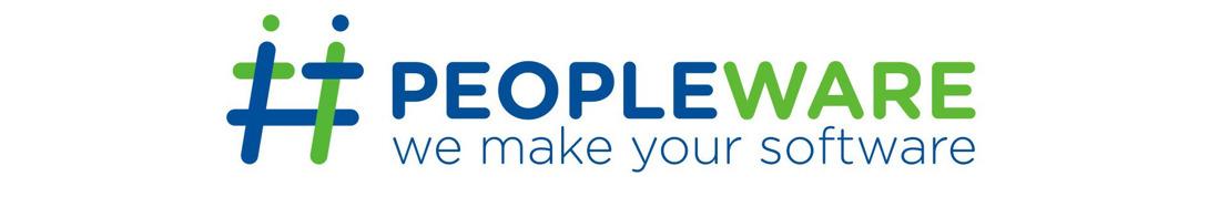 PeopleWare ontwikkelt dataplatform voor sectoraal fonds van de bouw Constructiv
