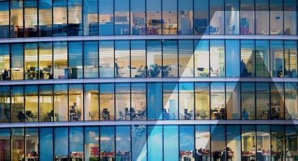 Thales et Google renforcent leur partenariat afin d'améliorer les capacités confidentialité et de protection de la vie privée de Google Workspace
