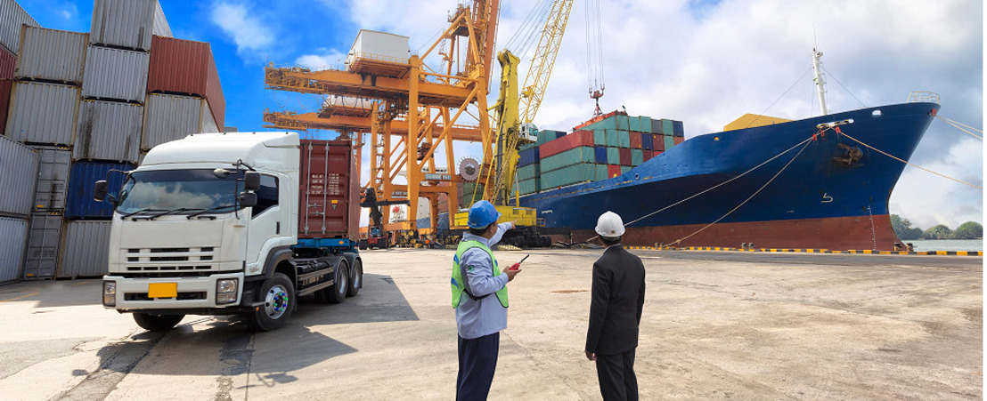OECS Commission working with partners towards improved customs procedures