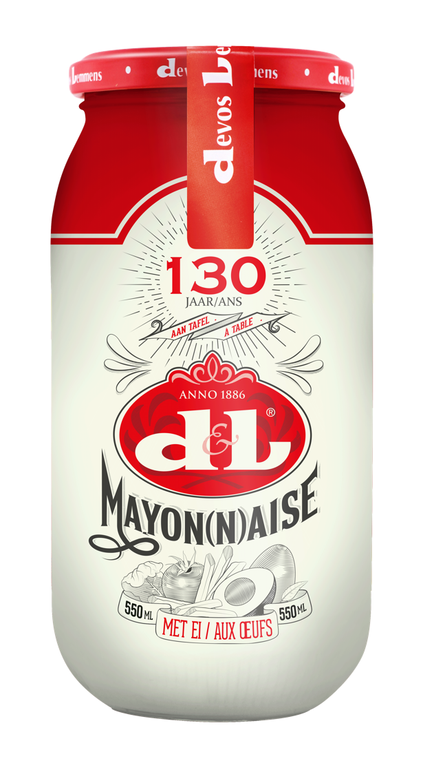MAYO_sleeve_belle époque_1886