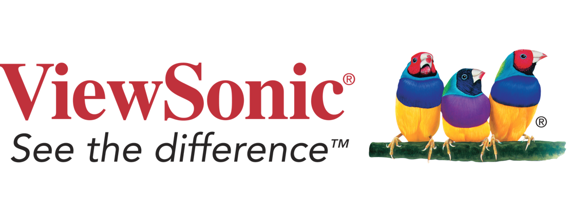 ViewSonic Anuncia Displays Interactivos UHD 4K para Educación