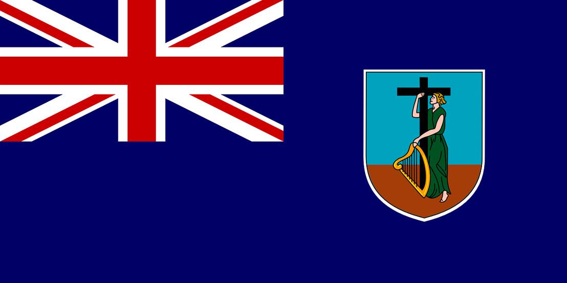 Montserrat: OECS Congratulates Premier Taylor-Farrell on election victory