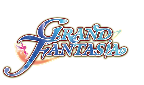 Media Alert: Grand Fantasia Patch 35: Ultimate Force Introduces Additional End-Game Content, Seasonal Events, and more
