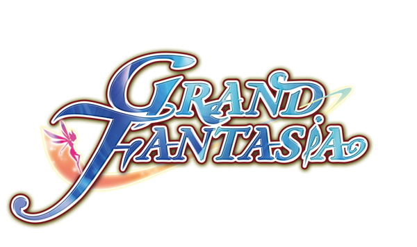 Preview: Media Alert: Grand Fantasia Patch 35: Ultimate Force Introduces Additional End-Game Content, Seasonal Events, and more