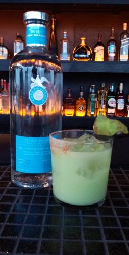 """Preview: Tequila Casa Dragones celebra el """"Margarita Day"""" en las alturas de la Ciudad de México"""