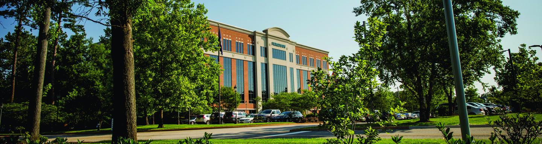 Ferguson Enterprises announces results for first half 2020