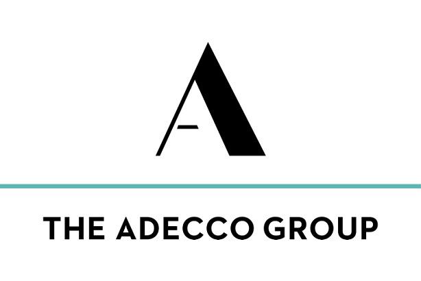 The Adecco Group uitgeroepen tot één van de beste Belgische werkgevers
