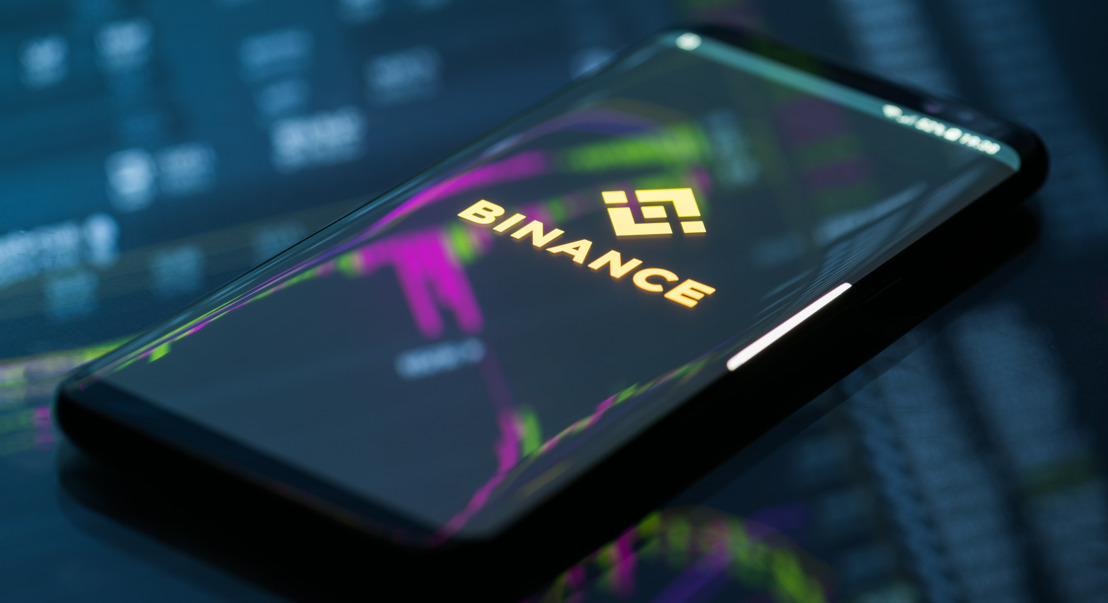 Electroneum is thrilled to announce its decision to apply to Binance once again