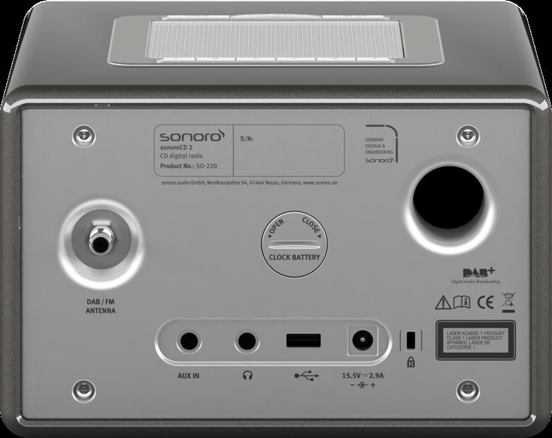 sonoroCD2-graphit-schr_g-hinten-freigestellt.png