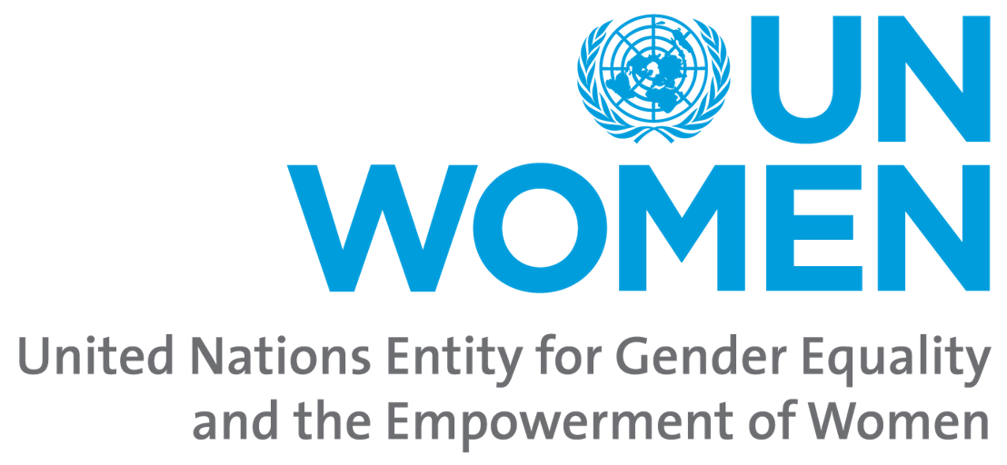 Applications Open for UN Women Caribbean Regional Spotlight Initiative Small Grants