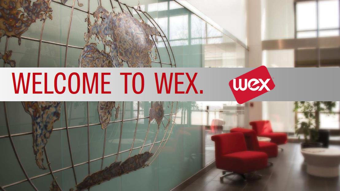 Basware en WEX lanceren nieuwe betalingsoplossing voor real-time elektronische betalingen