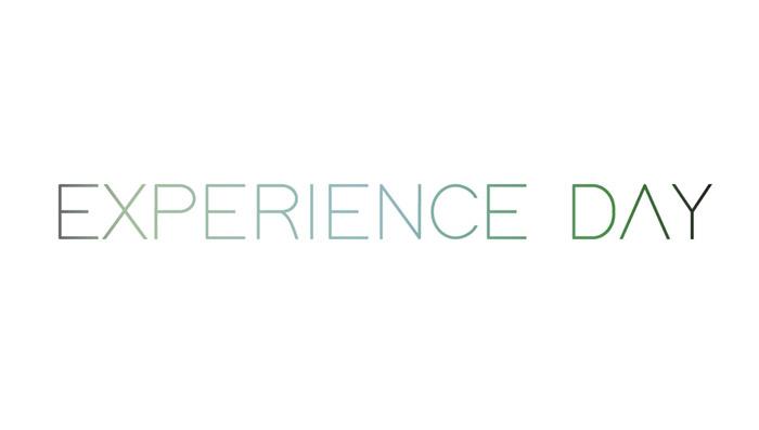 Isuzu Experience day est le plus grand évènement pick-up due Benelux