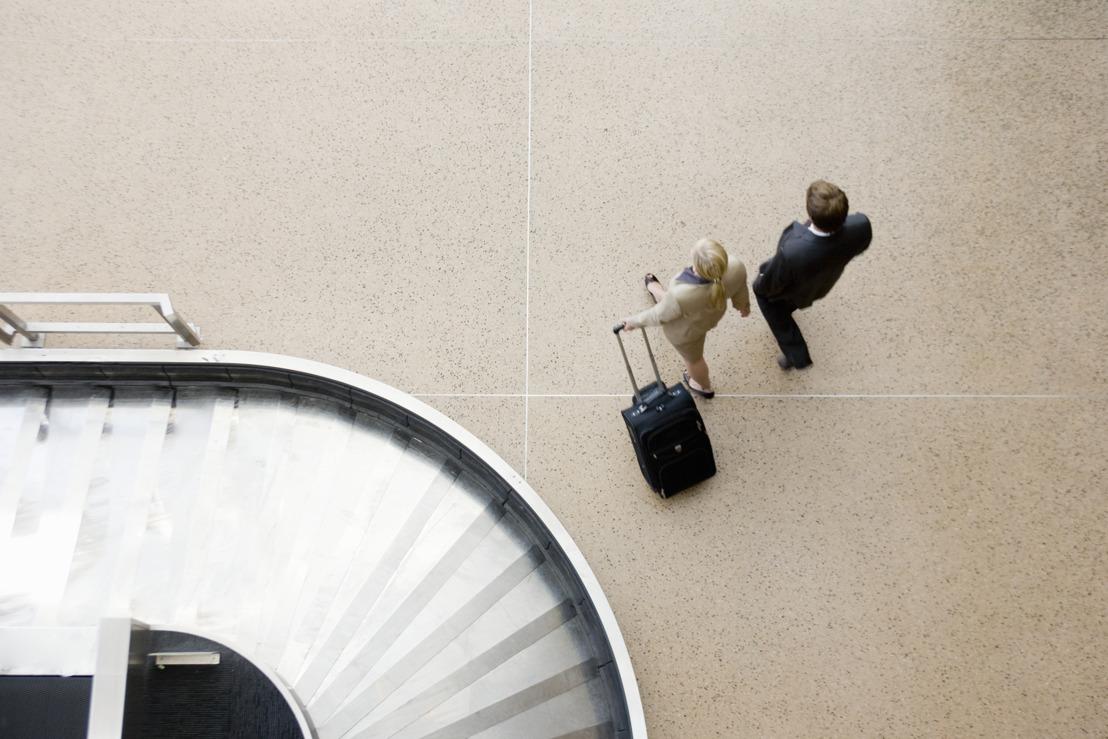 Les entreprises belges attendent un impact limitésur la mobilité mondiale