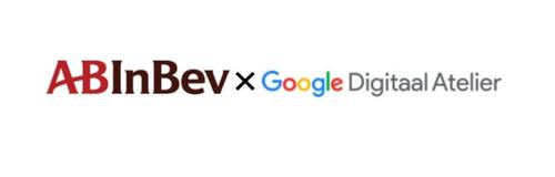 AB InBev en Google bundelen krachten om horeca-uitbaters te ondersteunen