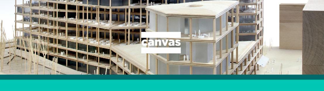 Reyers 2020: een nieuw huis voor de VRT