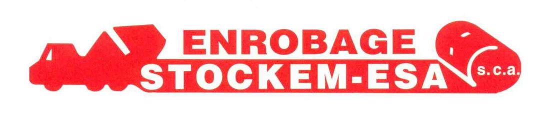 Logo Enrobage Stockem