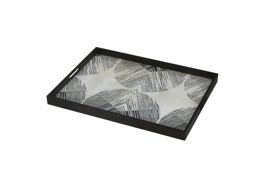 TGN-020426 Chevron driftwood tray - RE-L 61x46x4_p