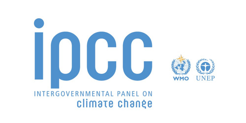 IPCC Releases 1.5 Report with dire warning for the Caribbean and the World