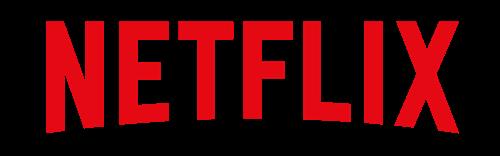 Amit mindig is tudni akartál a Netflixről, de soha nem merted megkérdezni