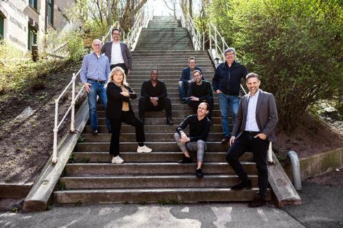 Intracto Group legt stevige basis in Scandinavië met overname full-service agency Stendahls