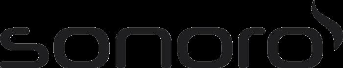 Starke Partnerschaft: sonoro und ElectronicPartner
