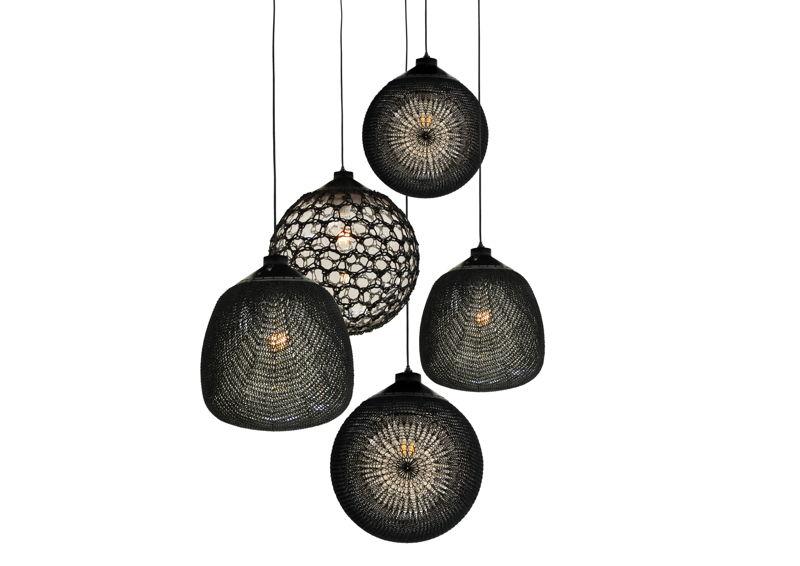 Henry van de Velde Design-Led Crafts Award Nominee_Family of Five_Monsieur Tricot_Ilia Eckardt