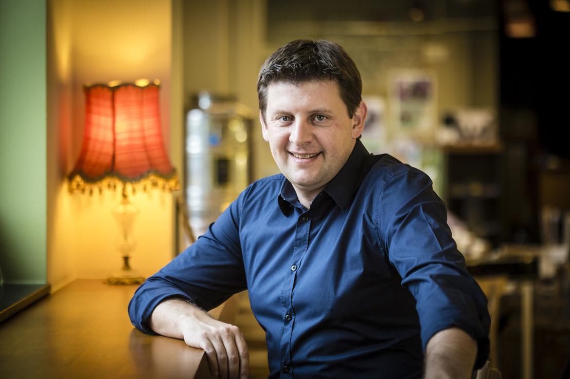 Crombez: 'Zorgzekerheid topprioriteit voor volgende Vlaamse regering'