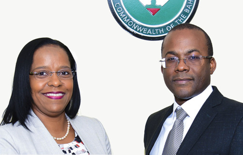 Bahamas Industrial Tribunal goes digital with new e-filing system