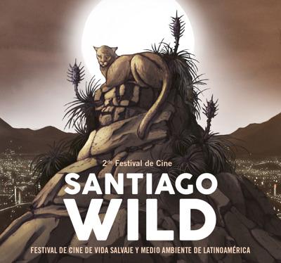 santiago wild