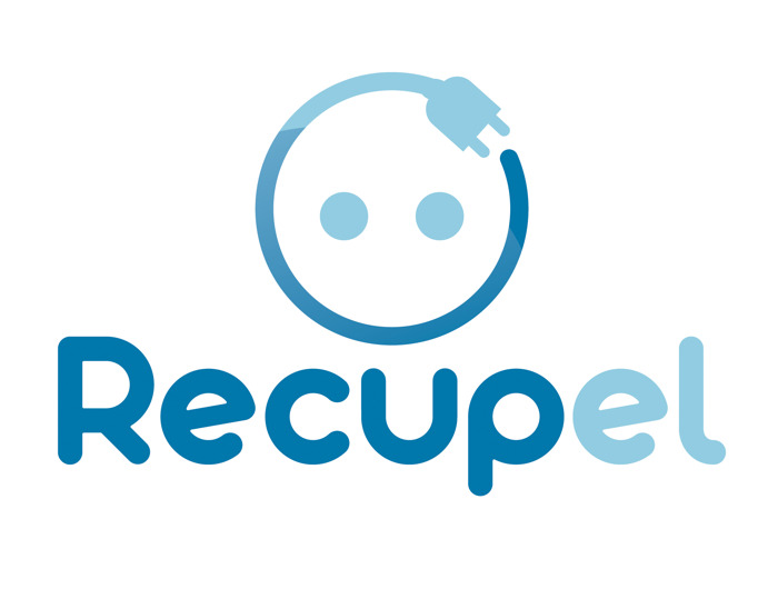 Preview: DDB HELPT RECUPEL RECYCLEREN