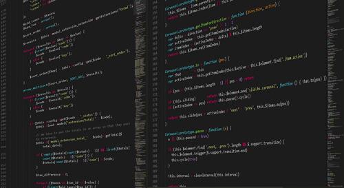 L'entreprise informatique BioStrand lance un premier logiciel permettant d'accélérer la R&D