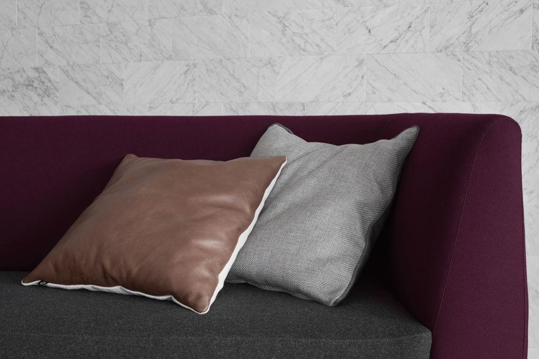 Ivar-pillow-close up