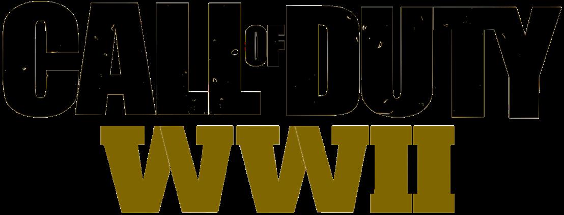 El DLC Pack de Call of Duty: WWII, The Resistance ya está disponible