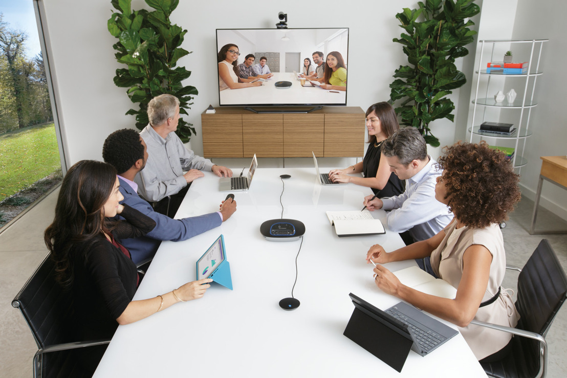 Videoconferencias en las empresas y el fenómeno del todo o nada