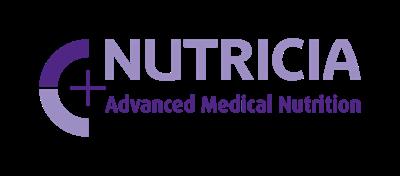 Nutricia Advanced Medical Nutrition press room