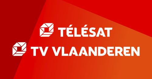 Boondoggle goes full HD for TV Vlaanderen and TéléSAT