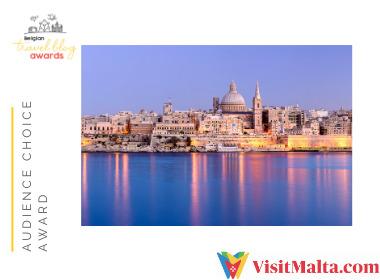 C'est votre premier voyage à Malte ? Voici 8 activités à ne pas manquer !