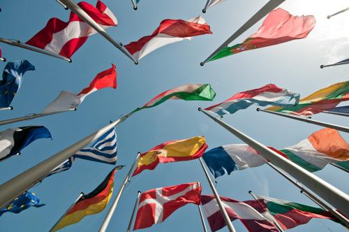 Youth Cafe moet Europese democratie tastbaarder maken voor jongeren
