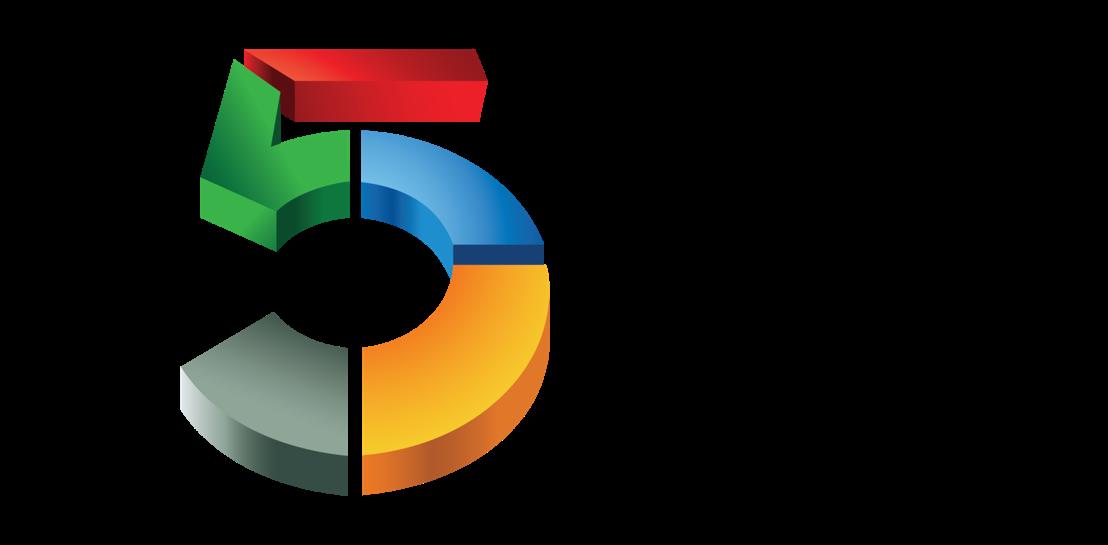 INNOVATION AND DIVERSIFICATION: THE BIG 5 SAUDI 2017 EMBRACES SAUDI VISION 2030